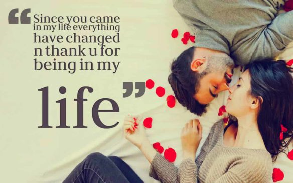 romantic whatsapp status,romantic status,love status