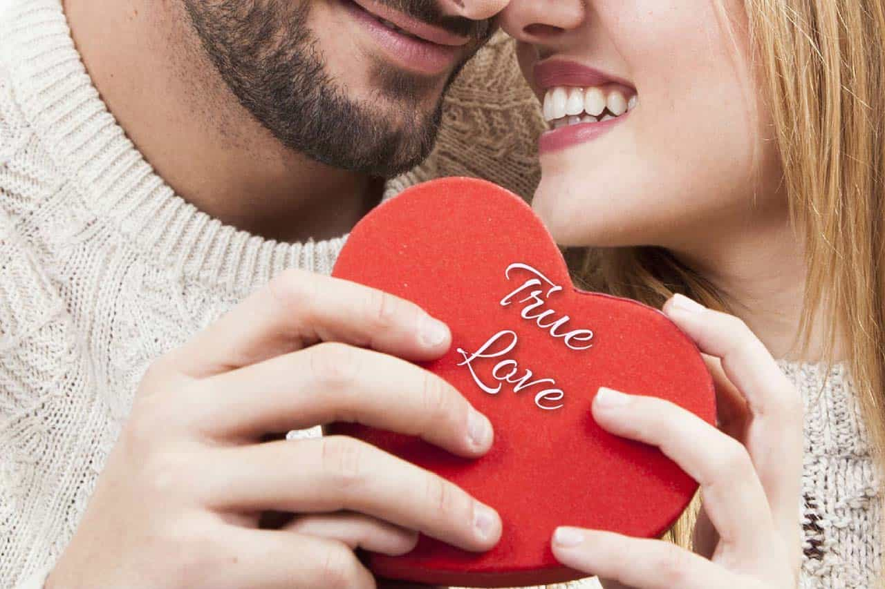 true love status,love status,romantic status,true love status for whatsapp